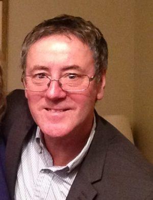 Brendan McKeown