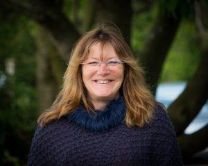 Carol Finlayson