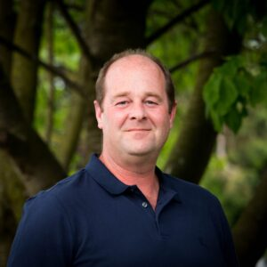 Jim Carmichael