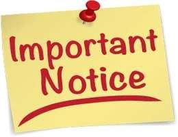 20200608 important notice 2