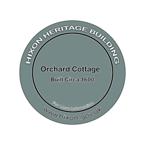 Orchard Cottage (1)